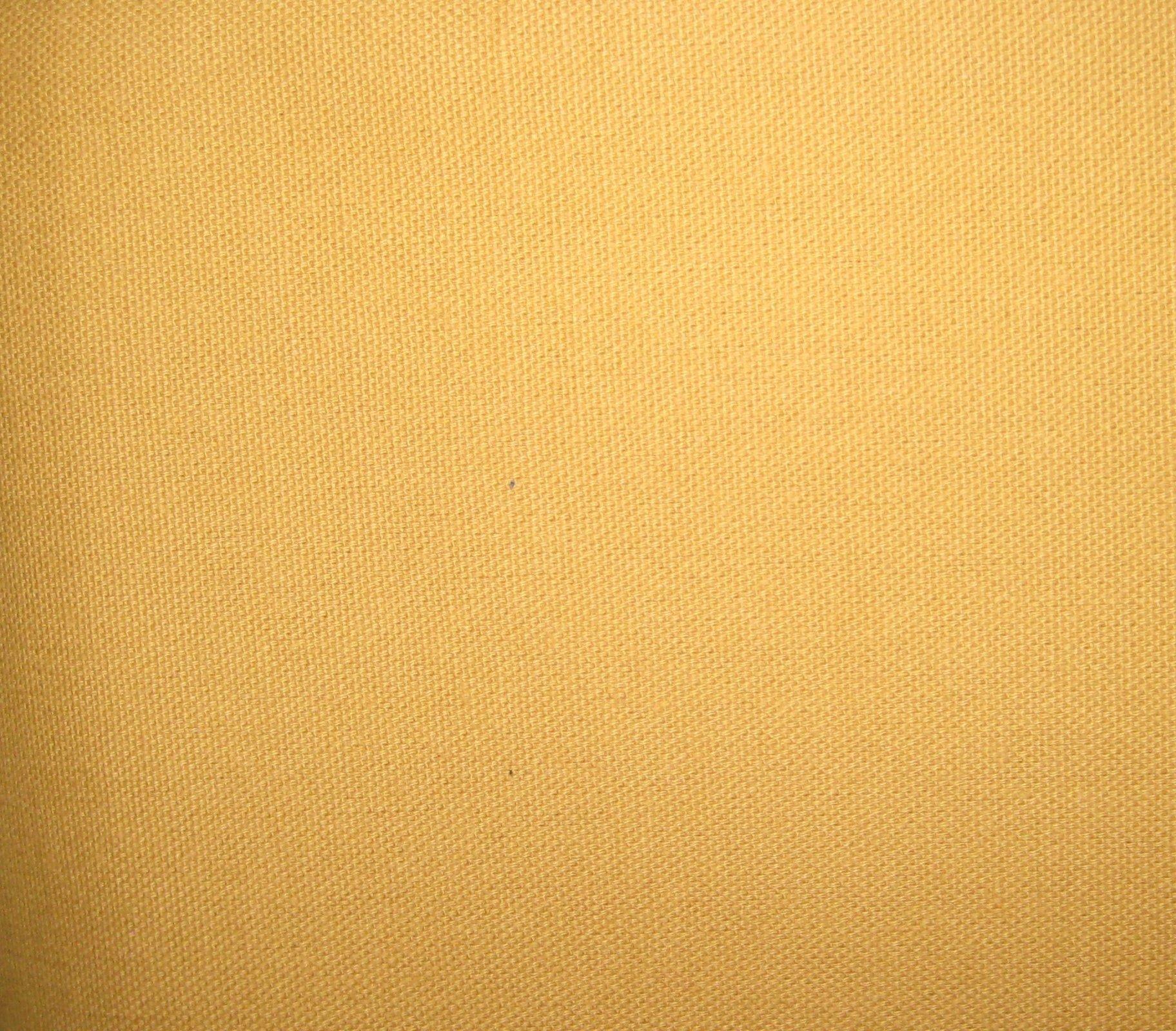 Duck Cloth 10oz 1217 Gold