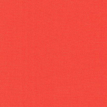 Kona Coral 1087