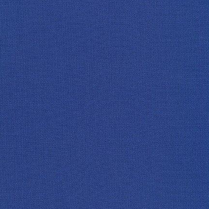 Kona Deep Blue 1541