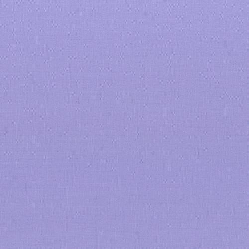 Lavender 121-029 Purple
