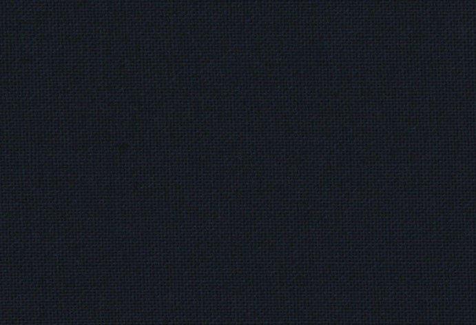 Lecien 6010-409 Midnight Blue