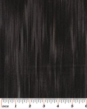 Fleurish 5619-12 Black