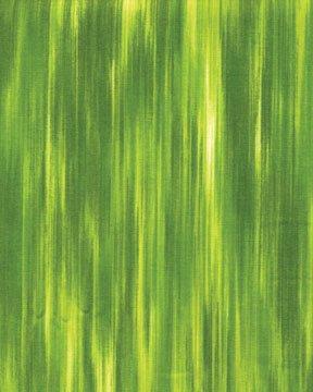 Fleurish 5619-40 Lime