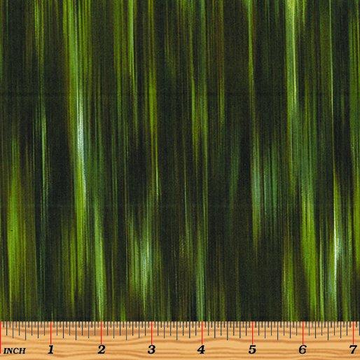 Fleurish 5619-48 Moss