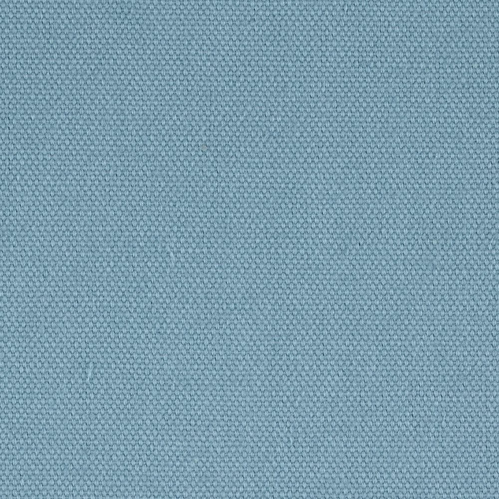 Duck Cloth 10oz 1217 Light Blue