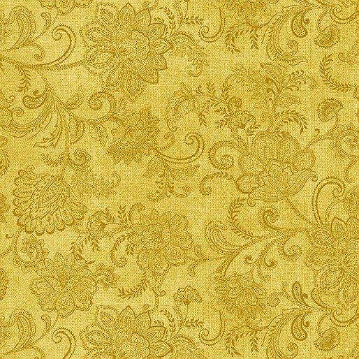 Livingston Medium 10216-32 Yellow