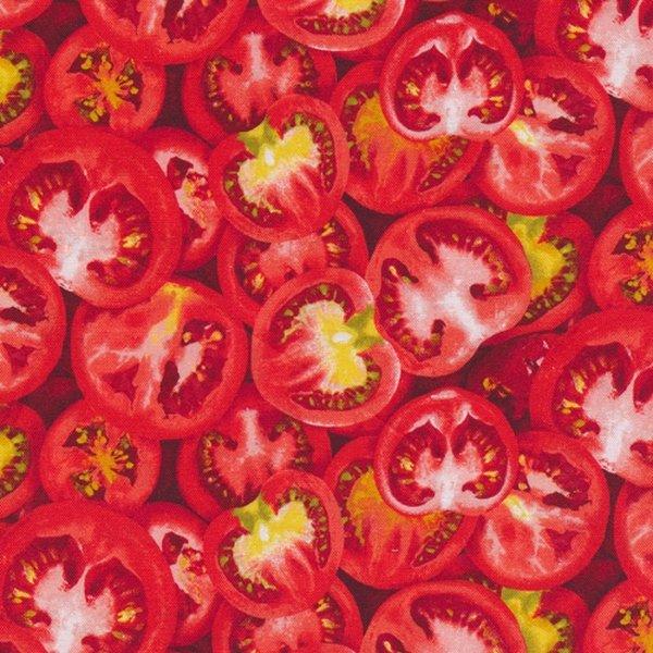 Market Medley 120-16401 Tomato Slices