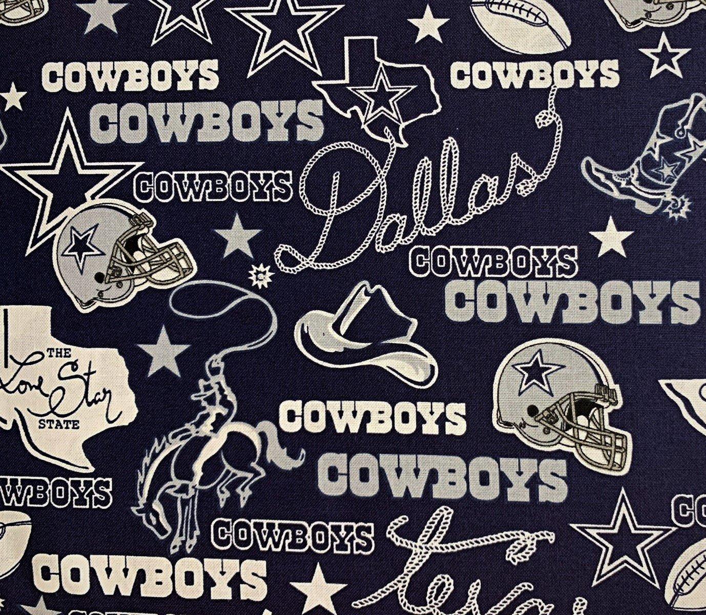 NFL Dallas Cowboys 70136 Hometown 45