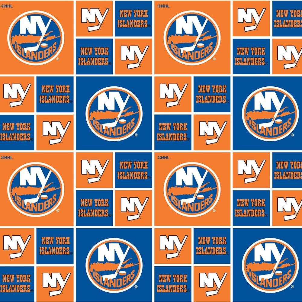 *NHL New York Islanders 020