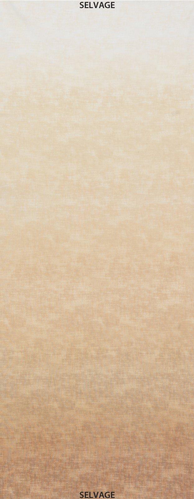 Studio Ombre C4700 Cream