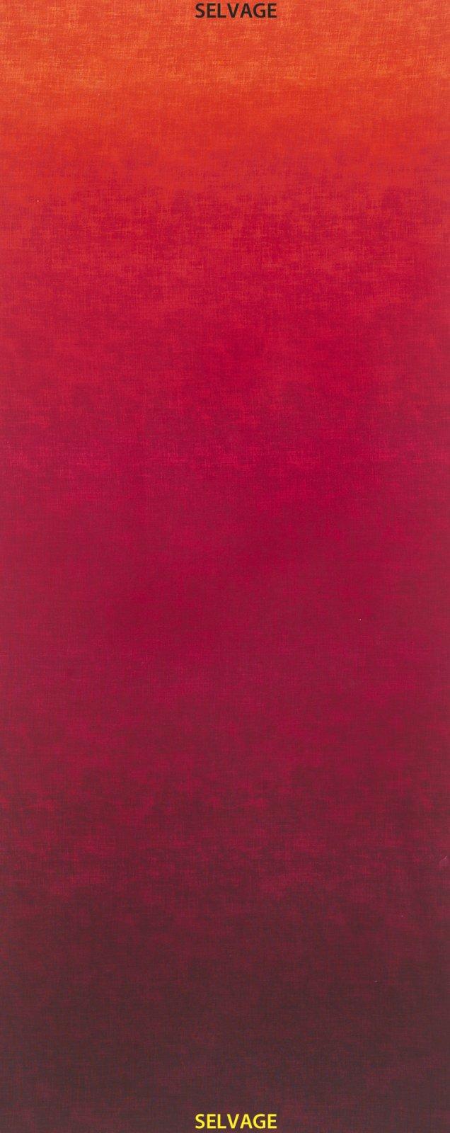 Studio Ombre C4700 Red
