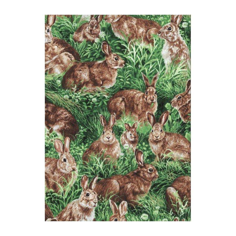 Bunny Rabbits 112-29451