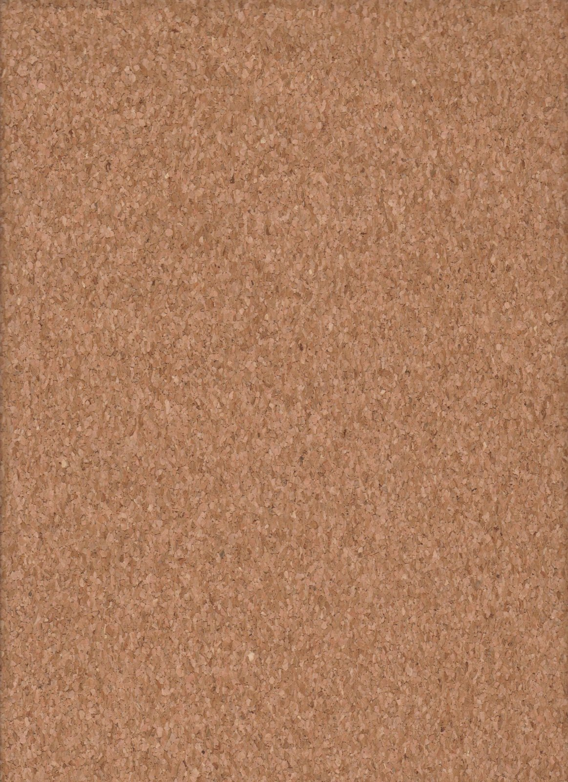 Cork Fabric B54C-97 Basic