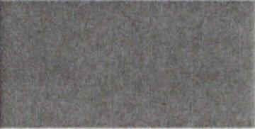 Perma Core Ash QE048