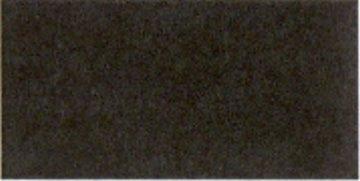 Perma Core Black QE001