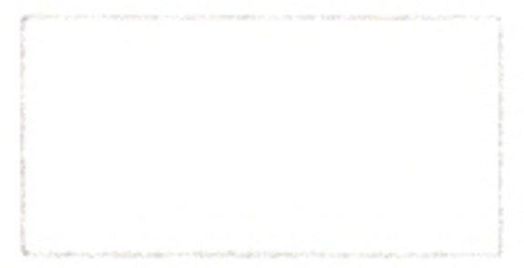 Perma Core Brite White QE002
