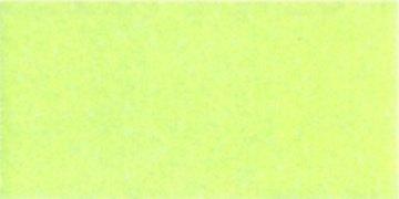 Perma Core Mint Splendor QE034