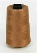 Perma Core MLK Chocolate QE011