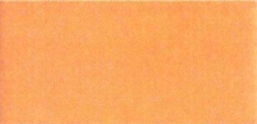 Perma Core Neon Orange QE052
