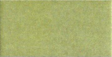 Perma Core Olive QE023