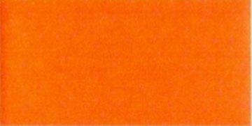 Perma Core Orange Sizzle QE028