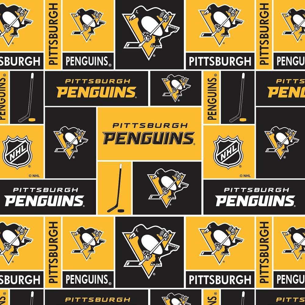 NHL Pittsburgh Penguins 840
