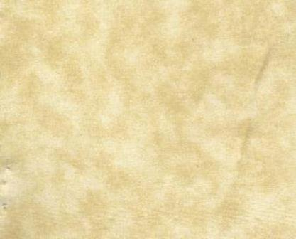 Quilt 108 Backing Suede Texture 44395-702 Bisque