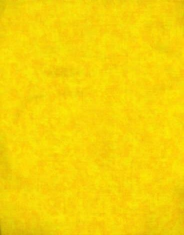 Quilt 108 Backing Suede Texture 44395-502 Yellow