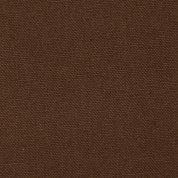 Duck Cloth 10oz 1217 Brown