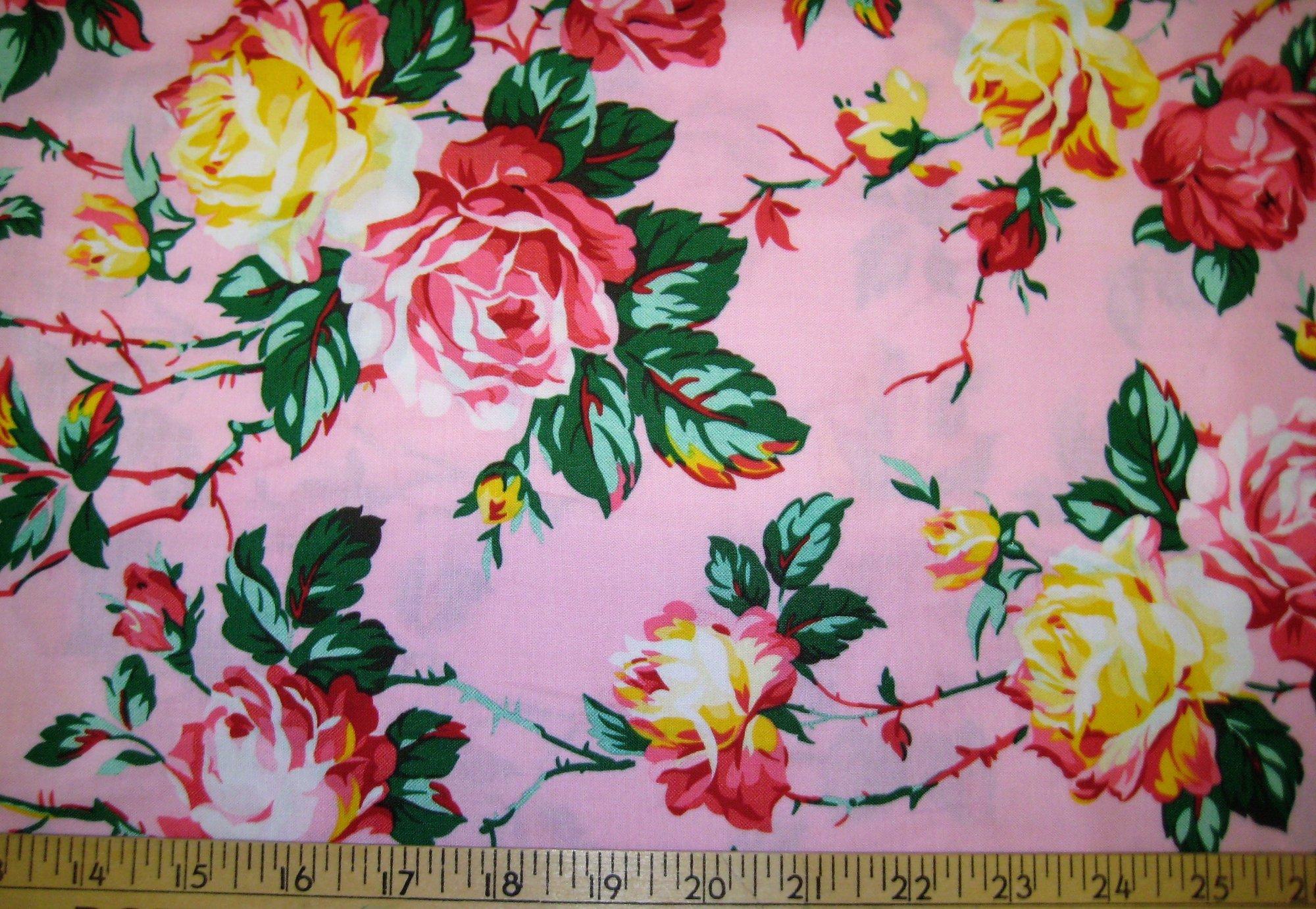 Fruta Y Flor Roses PWVM141 Rose