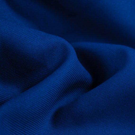 Duck Cloth 10oz 1217 Royal