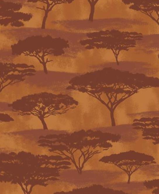 SafariSpirit Trees 7480 8