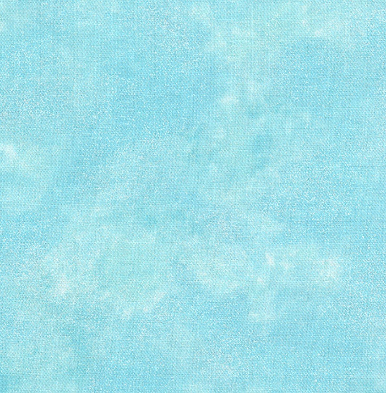 Shimmer Tropic Blue