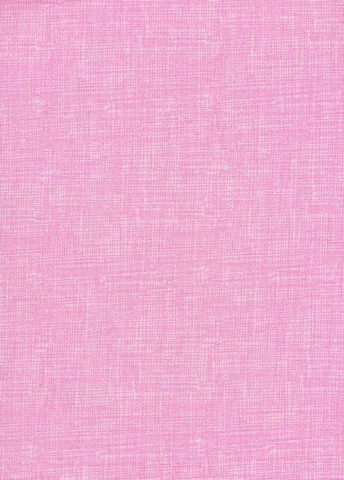 Sketch Blender C8224 Pink