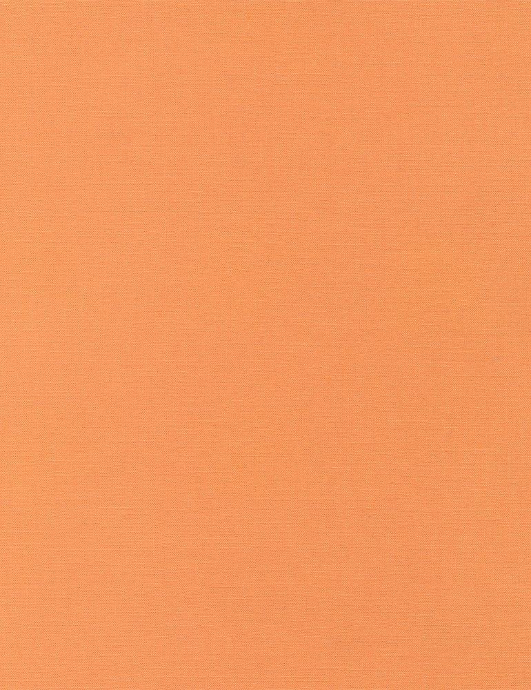 Soho Solid Mango #2823