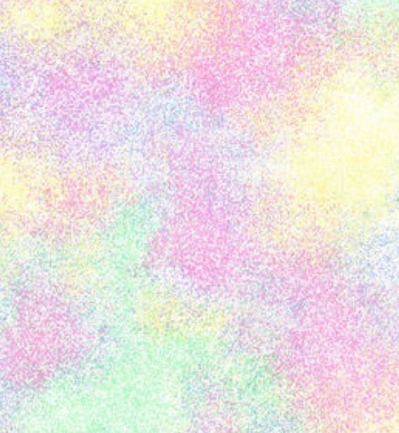 Easter 6756 Pastel