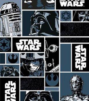 Star Wars 7310011 Blocked