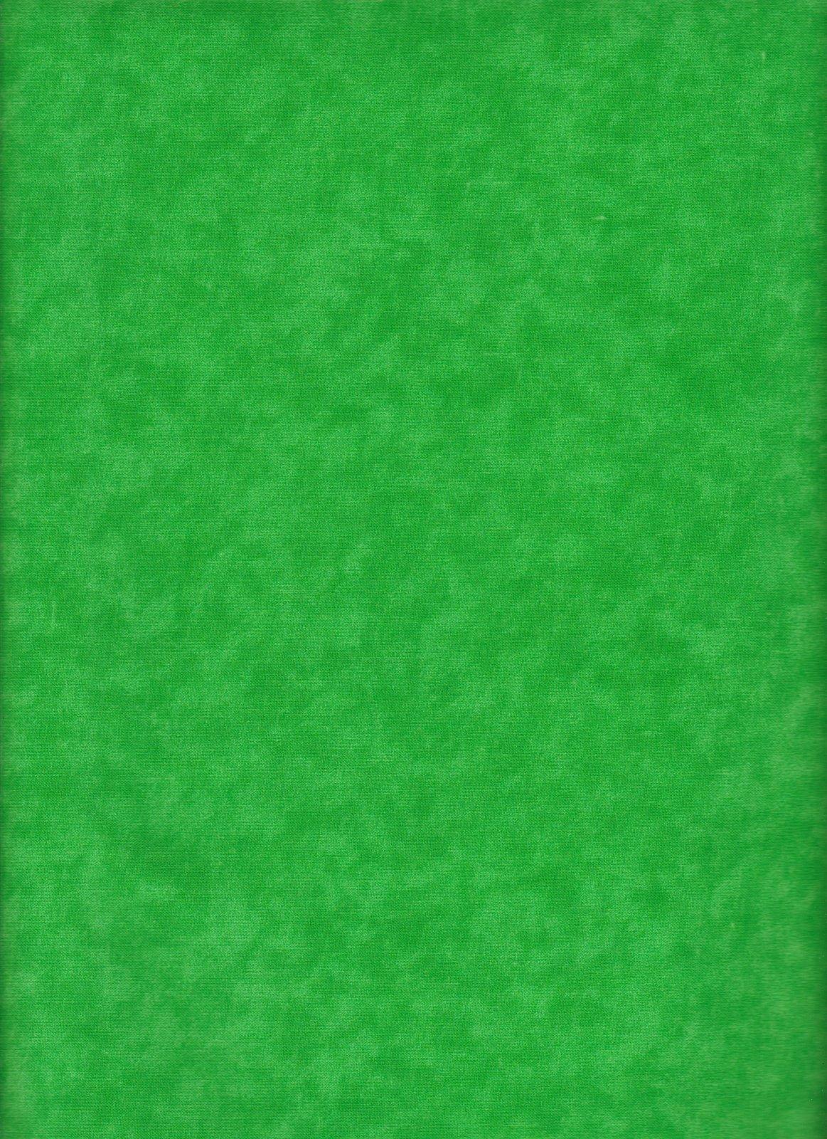 Quilt 108 Backing Suede Texture 44395-608 Lime