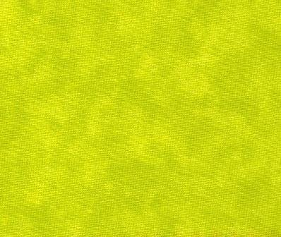 Suede Texture 43681-1306 Lime