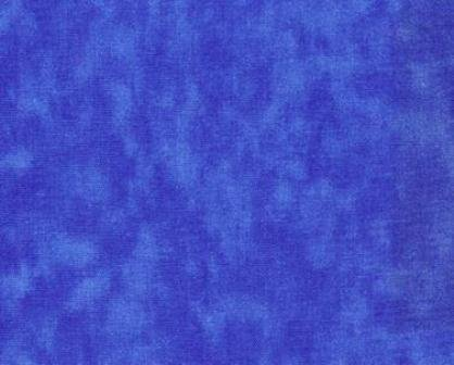 Quilt 108 Backing Suede Texture 44395-204 Blue