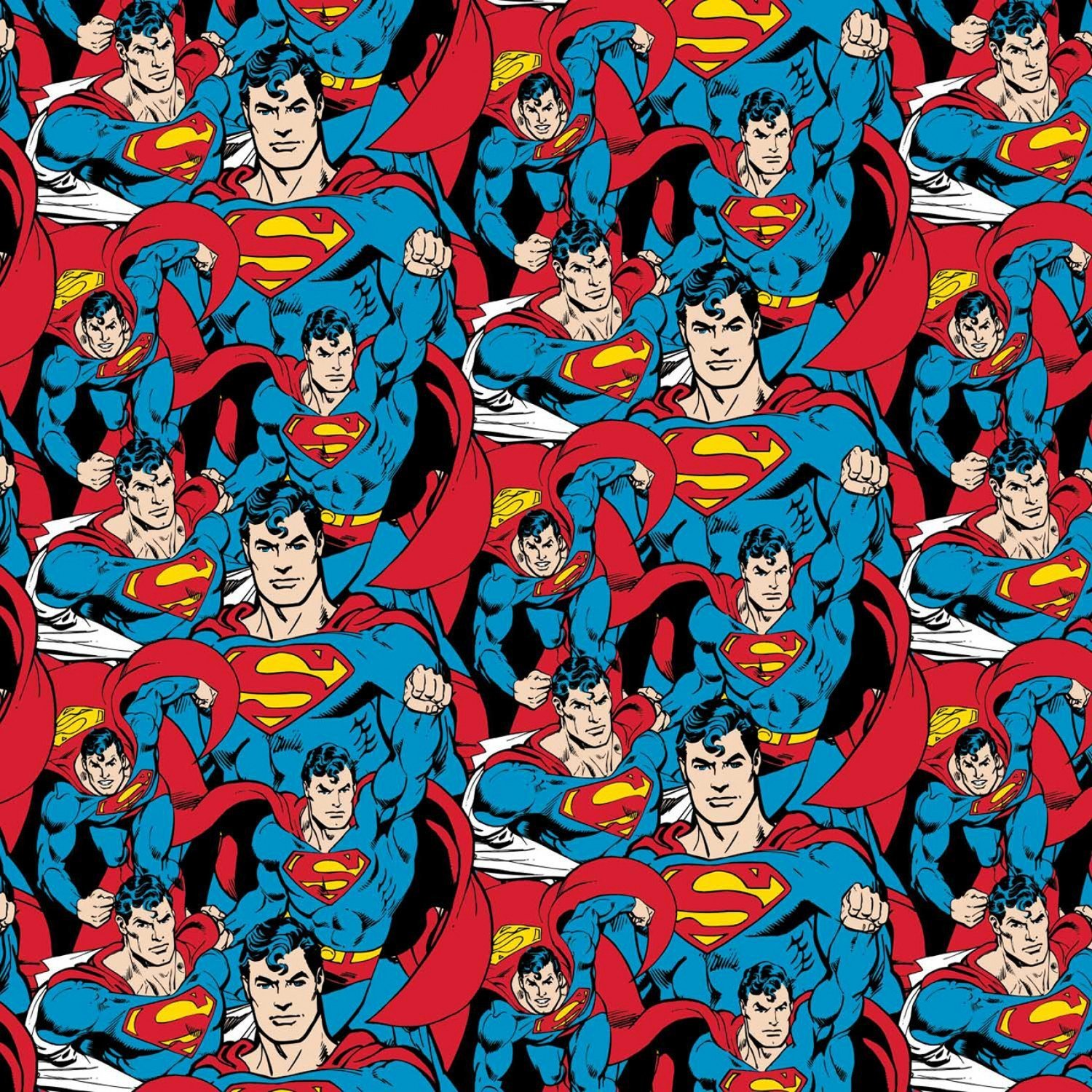 Superman 23400703 Packed
