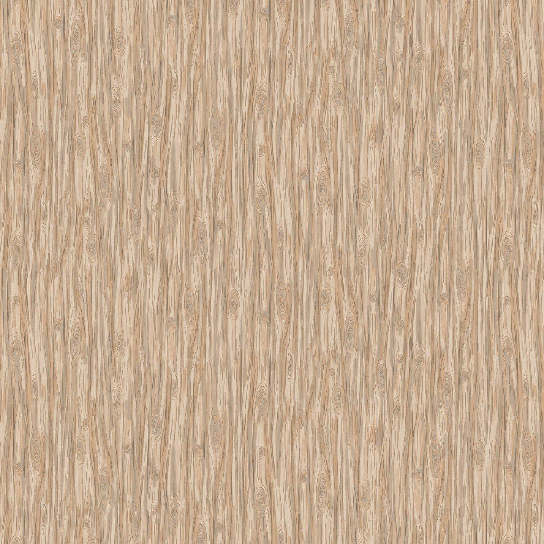 Tan Bark C7559