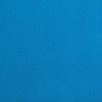 Duck Cloth 10oz 1217 Turquoise