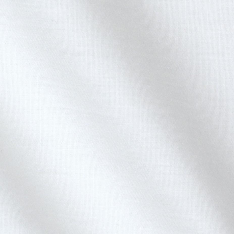 Carolina Gold 118 Premium Muslin White