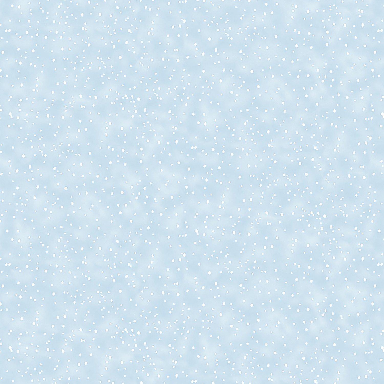 White Speckle Sky C7557