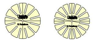 Westalee Little Rotation Bobs