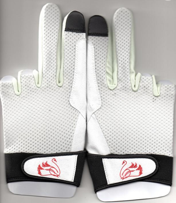 Swan Amity Gloves