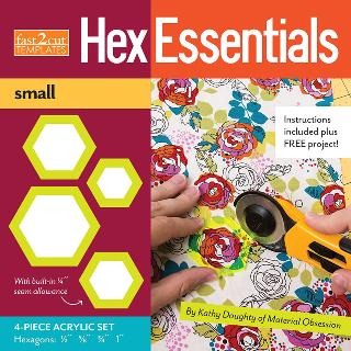 20264  Hex Essentials small