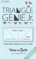 TTQ Genie Jr