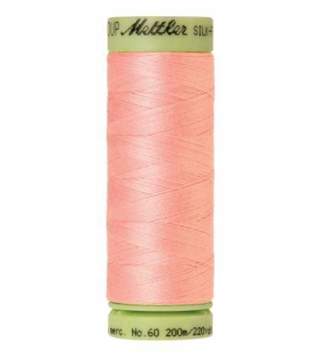 Mettler 60 Silk-Finish Cotton Thread, #0075